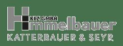 Logo-Himmelbauer
